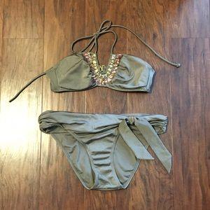 Gorgeous Victoria's Secret Bikini